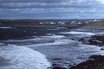 The Atlantic Coastline of the Avalon Peninsula