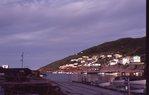 Petty Harbour, Newfoundland, Canada