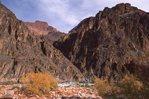 Granite Rapids on the Colorado River