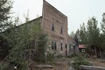 The Abandoned McCarthy General Store