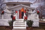 "A Sears & Roebuck Catalog Home, ""The Warrenton"""