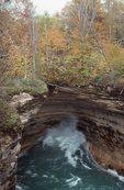 Thunder Hole on Lake Superior