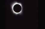 The Total Solar Eclipse of July 11, 1991