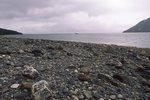 Geikie Inlet