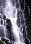 Boulder Falls.