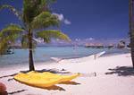 Intercontinental Beachcomber Resort