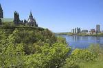 Parliament Buildings, Canada