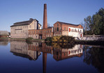Seneca Falls New York