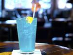 Legends ' lectric Lemonadejim in Nashville.