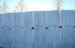Flight 93 Memorial in Shanksville PA
