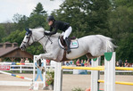 Chagrin Valley Hunter Jumper Classic in Cleveland,Ohio