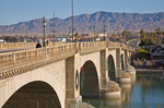 London Bridge at Lake Havasu City, Arizona, AGPix_1140