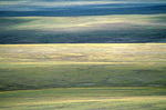Light and shadow on prairie hills of the Great Plains in Butte County, north of Belle Fourche, South Dakota, AGPix_1214