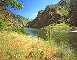 Snake River & Hells Canyon, Idaho