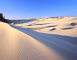 Oregon Dunes National Recreation Area, Oregon