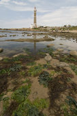 Jose Ignacio Lighthouse near Maldonado, Uruguay