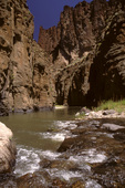 Sheep Creek canyon in newly-enacted (March 2009) Bruneau-Jarbidge Wilderness in Owyhee County ID