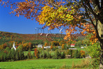 Sutton, Vermont