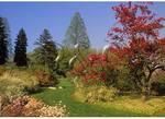 Gardens at Winterthur, Wilmington, Delaware