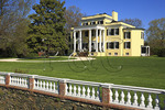 Oatlands Plantation, Loudoun County, Virginia