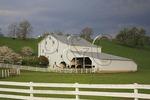 Bridgewater, Shenandoah Valley of Virginia