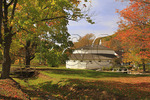 Jefferson Pools, Warm Springs, Virginia