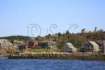 Monhegan, Monhegan Island, Maine