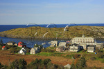 The Island Inn, Monhegan, Monhegan Island, Maine
