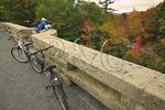 Duck Brook Bridge, Carriage Road, Acadia National Park, Maine