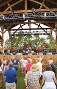 Floydfest, Floyd County, Virginia