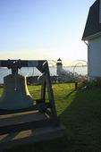 Marshall Point Light, Port Clyde, Maine