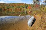 Forked Lake, Eagle Bay, Adirondacks, New York