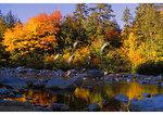 Swift River, Kancamagus Highway, New Hampshire