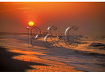Sunrise, Cape May, New Jersey