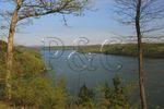 Dale Hollow Lake State Resort Park, Burkesville, Kentucky