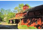 Newlin Gristmill Park, Concordville, Pennsylvania