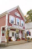 Grafton Village Store, Grafton, Vermont