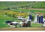 Alleghany Township, Somerset County, Pennsylvania