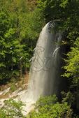 Falling Spring Falls, Covington, Virginia