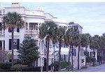 Historic District, Charleston, South Carolina