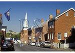 Main Street, Lexington , Virginia
