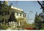 Executive Mansion, Richmond, Virginia