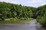 Youghiogheny Scenic River, Sang Run, Maryland, USA