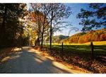 Williamsville, Virginia