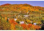 East Orange, Vermont