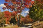 Western Highland County, Virginia