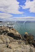 Liberty Point, Roosevelt Campobello International Park, Welshpool, Campobello Island, New Brunswick, Canada