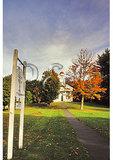 Academy Museum, Wolepole Center, New Hampshire