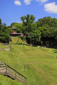 Lower Armory Site, Harpers Ferry, West Virginia, USA
