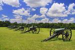 Murphy Chambers Farm Battlefield, Harpers Ferry, West Virginia, USA